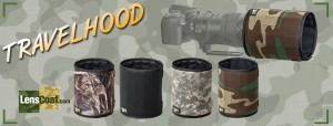 lens_coat_slider_travel-hood